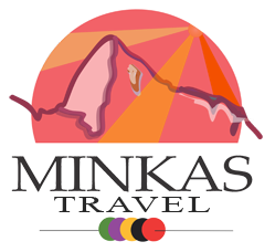 minkas-travel