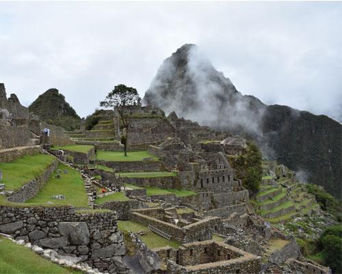 Machu Picchu Tour 2 d/1 n | incalandadventures