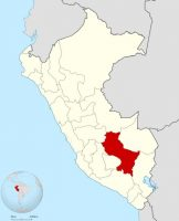 peru-cusco-map